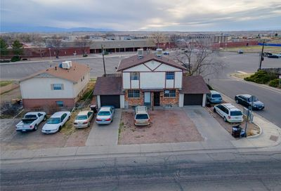 3227 Baltimore Avenue Pueblo CO 81008
