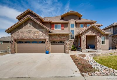 771 Braesheather Place Highlands Ranch CO 80126