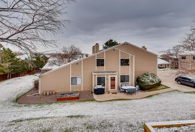 18328 W 58th Place Golden CO 80403