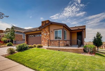 12743 Sandstone Drive Broomfield CO 80021