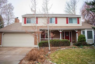 17196 E Berry Place Centennial CO 80015