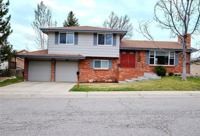 9078 W 77th Place Arvada CO 80005