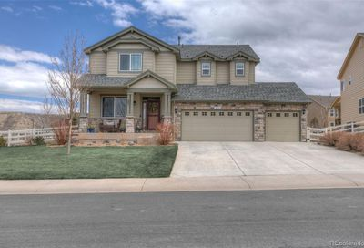 4070 County View Way Castle Rock CO 80104