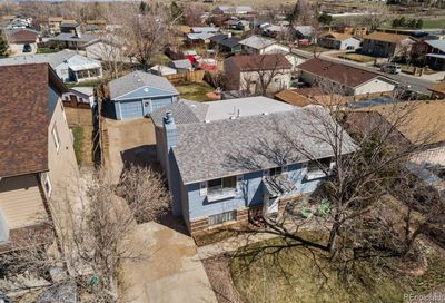 19006 W 59th Place Golden CO 80403