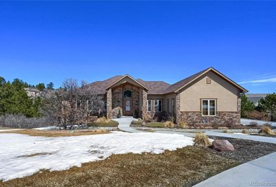 6485 Lost Canyon Ranch Road Castle Rock CO 80104