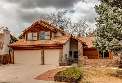 8011 Eagle Feather Way Lone Tree CO 80124