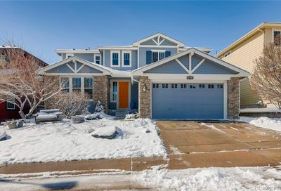 4574 Canyonbrook Drive Highlands Ranch CO 80130