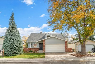 7760 Carr Court Arvada CO 80005