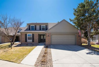 6752 S Kearney Court Centennial CO 80112