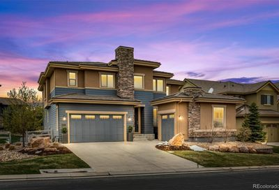 10642 Manorstone Drive Highlands Ranch CO 80126