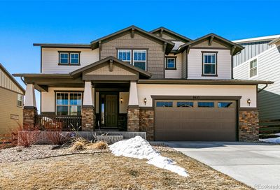 8635 Yucca Street Arvada CO 80007