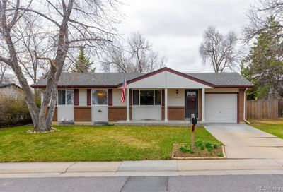6954 W 74th Place Arvada CO 80003