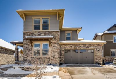 10664 Skydance Drive Highlands Ranch CO 80126