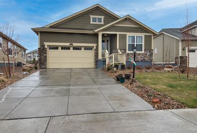 15317 Quince Circle Thornton CO 80602