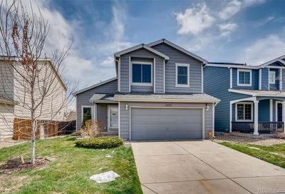 10776 Steele Street Northglenn CO 80233
