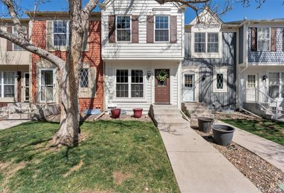 9763 W Cornell Place Lakewood CO 80227
