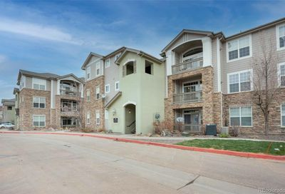 1574 Olympia Circle Castle Rock CO 80104