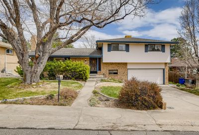 6916 Brentwood Street Arvada CO 80004