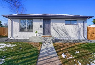 325 Pike Street Northglenn CO 80233