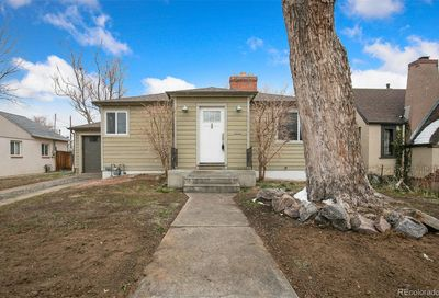 4920 Julian Street Denver CO 80221