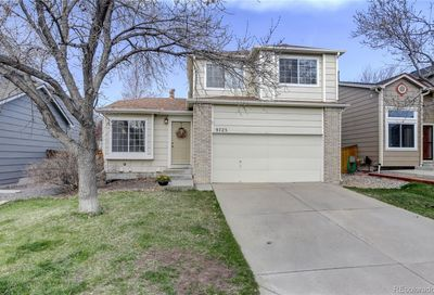9723 Canberra Drive Highlands Ranch CO 80130