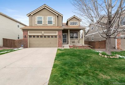 8947 Miners Place Highlands Ranch CO 80126