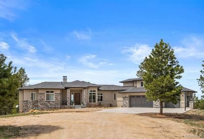 6733 N Yucca Trail Parker CO 80138