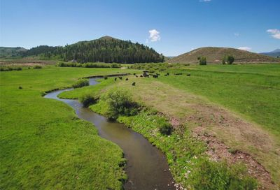 28140 County Road 6d Yampa CO 80483
