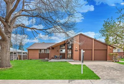 8664 W 67th Place Arvada CO 80004