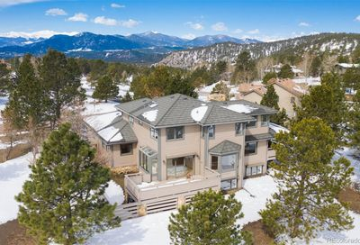 23768 Shooting Star Drive Golden CO 80401