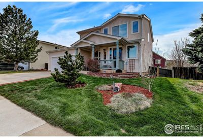 8161 Eagleview Drive Littleton CO 80125