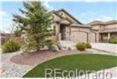 16673 Curled Oak Drive Monument CO 80132