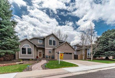 10674 W Ontario Place Littleton CO 80127