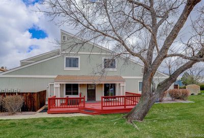 8504 Chase Drive Arvada CO 80003