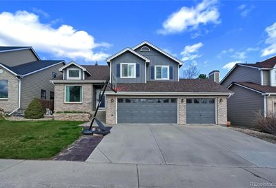8502 Yank Court Arvada CO 80005
