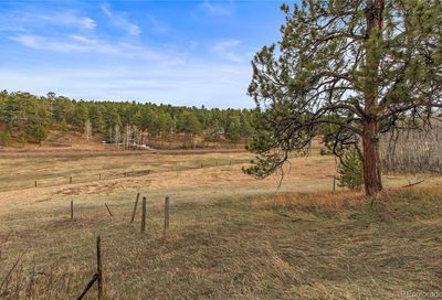 5614 S Hatch Drive Evergreen CO 80439