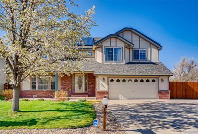 7009 W 25th Place Lakewood CO 80214
