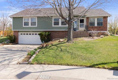 3054 S Estes Court Lakewood CO 80227