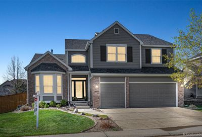 10158 Briargrove Way Highlands Ranch CO 80126