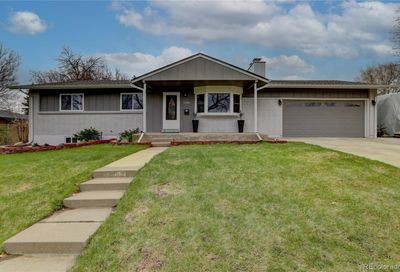 13588 W 25th Place Golden CO 80401