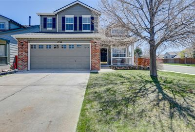 1294 Mulberry Lane Highlands Ranch CO 80129