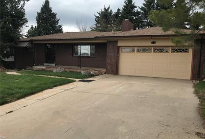 9171 W 66th Avenue Arvada CO 80004