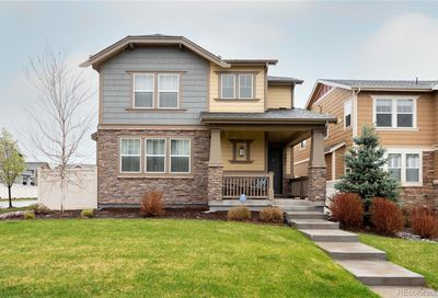 5421 W 73rd Avenue Arvada CO 80003