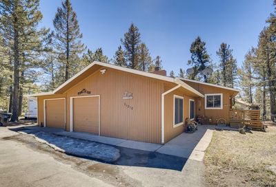 31210 Florence Road Conifer CO 80433
