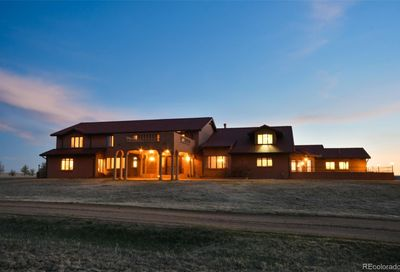 46908 County Road 89 Byers CO 80103