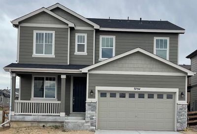 9794 Truckee Street Commerce City CO 80022