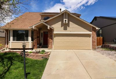 2300 W 118th Avenue Westminster CO 80234