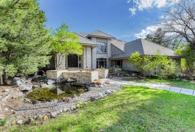 83 Falcon Hills Drive Highlands Ranch CO 80126