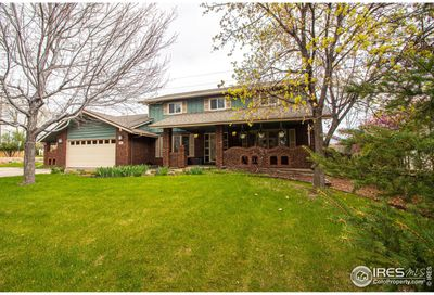 4830 Tanglewood Trail Boulder CO 80301