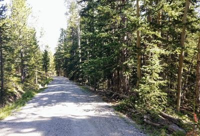 Lot 6 Long Road Idaho Springs CO 80452